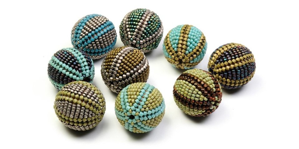 Beaded_Beads_by_Olga_Mihaylova.jpg